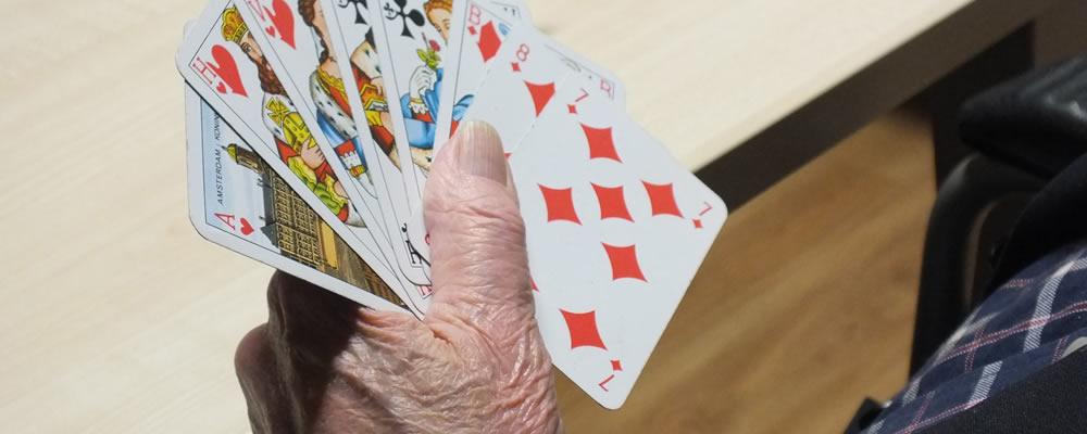 Parkinson en sporten
